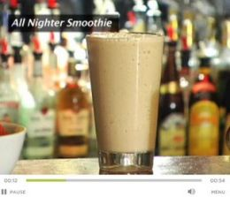16-all-nighter-coffee-smoothie