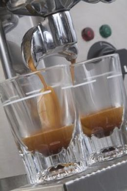 17-making-the-perfect-shot-of-espresso