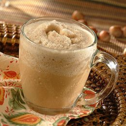 79-cubano-coffee-recipe