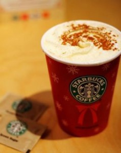94-starbucks-gingerbread-latte
