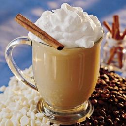 95-holiday-latte-recipe