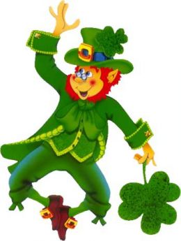 41-leprechaun-delight