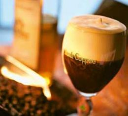 69-real-irish-coffee