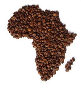 70-nutty-african-coffee-drink