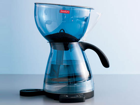 Vacuum Coffee Maker Single Cup : 12 ?????????????????? Coffee Maker ??? 1 Coffee and Tea lover