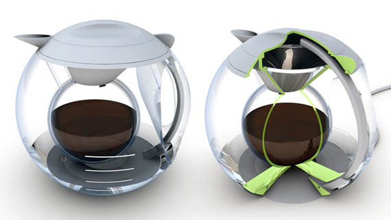 cocoon-coffee-maker
