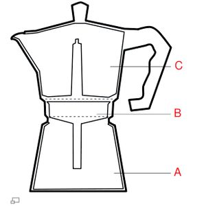 coffee_percolator