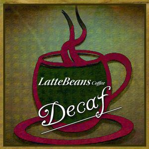 decaf-coffee-2