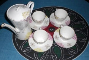 english-tea-set
