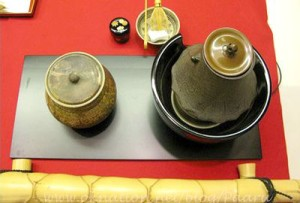 japanese-tea-set