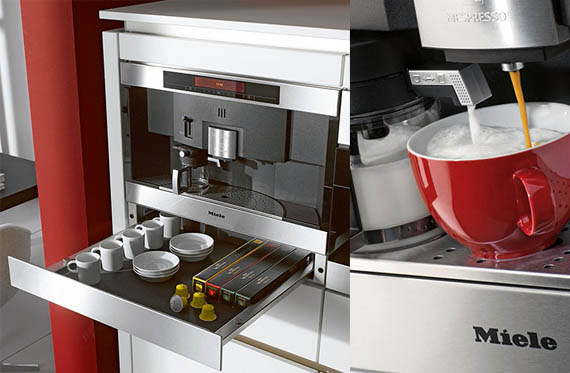 miele-built-in-coffee-maker
