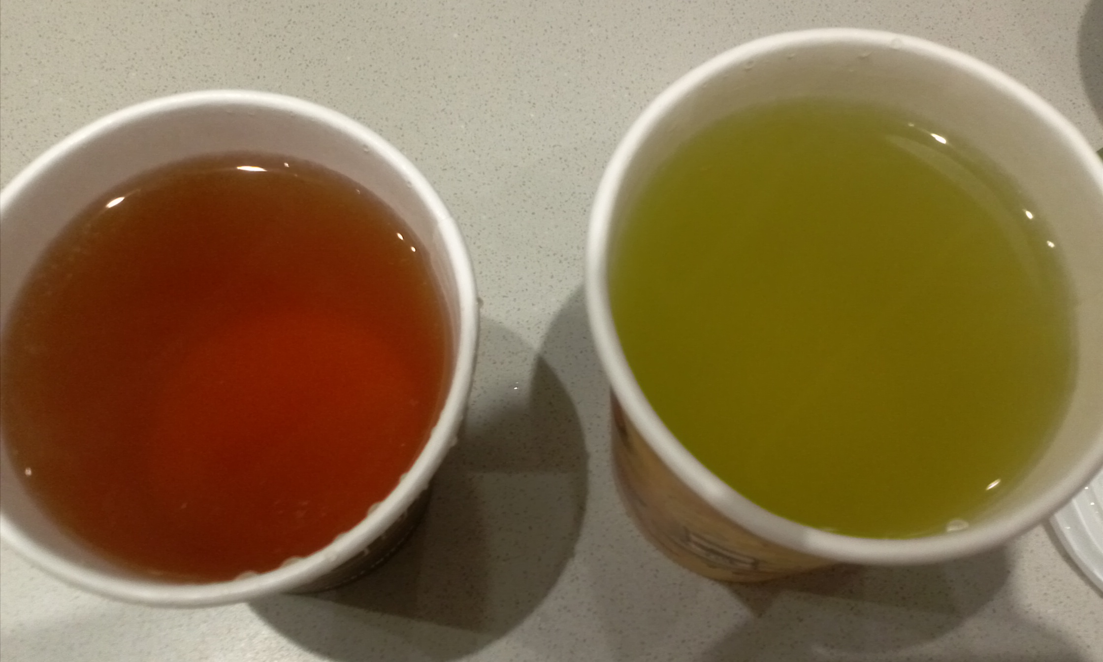 green-tea-colour-comparison