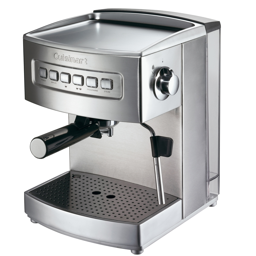 1-38340-cuisinart-espresso-coffee-machine-3464-zoom